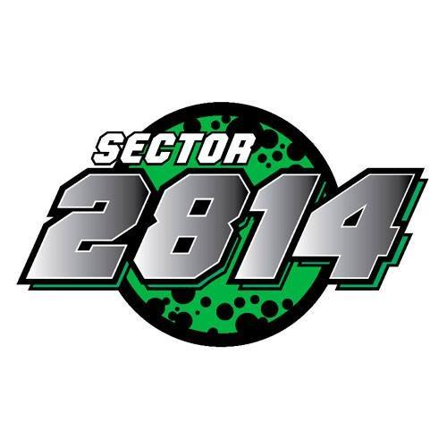 Sector 2814