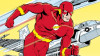 FLASH VOL. 2 #1