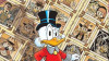 The life & times of Scrooge McDuck de Don Rosa (PARTE 1)