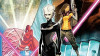 Decorum #01, de Hickman y Huddleston
